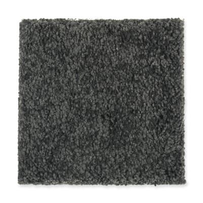 Smart Color in April Sky - Carpet by Mohawk Flooring