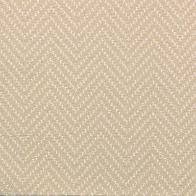 St. John's Isle in Polished Pearl - Carpet by Mohawk Flooring