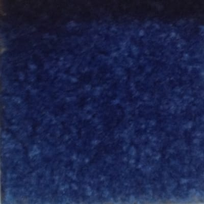 Salsa in Blue Tile - Carpet by Mohawk Flooring