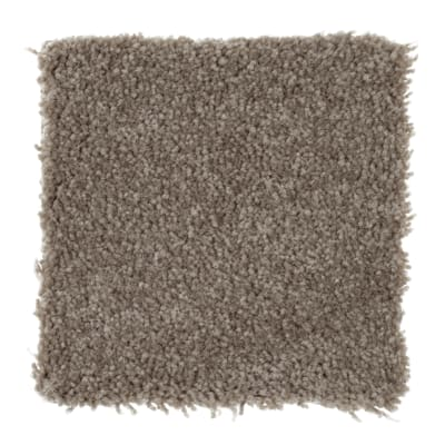 Clever Fashion I in Pecan Bark - Carpet by Mohawk Flooring