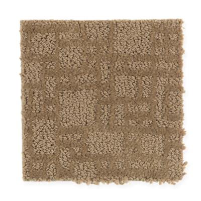 Freedom Ridge in 05 - Carpet by Mohawk Flooring