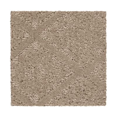 Rare Illustration in Crossroads - Carpet by Mohawk Flooring