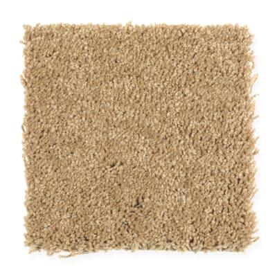 Simonton Beach in Sunken Treasure - Carpet by Mohawk Flooring