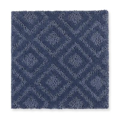 Tender Tradition in Stillwater - Carpet by Mohawk Flooring