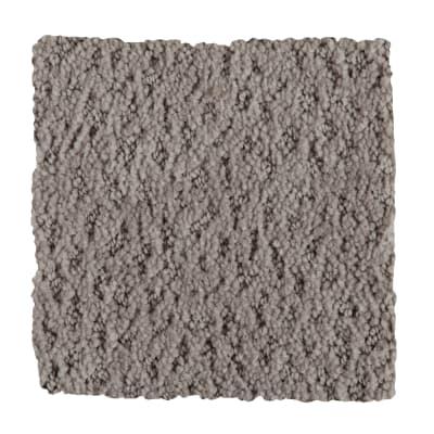 Lasting Outlook in Ancestral Haze - Carpet by Mohawk Flooring