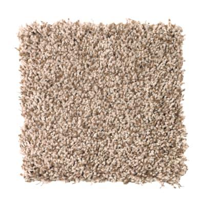 Soft Beauty II in Arbor Bloom - Carpet by Mohawk Flooring