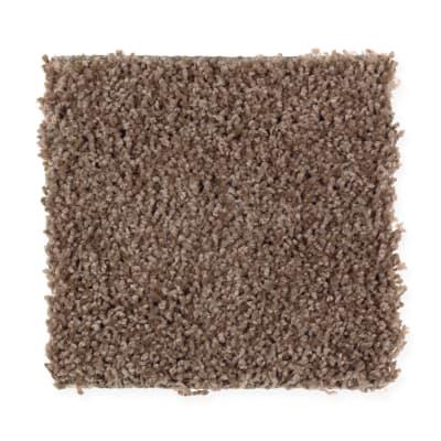 Tonal Essence in Coppersheen - Carpet by Mohawk Flooring