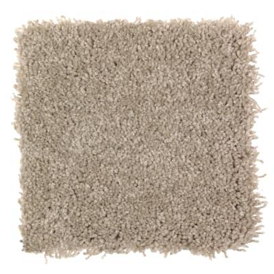 Brilliant Influence in Mushroom Cap - Carpet by Mohawk Flooring