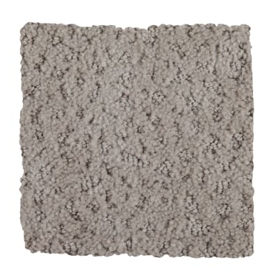Lasting Outlook in Summer Mist - Carpet by Mohawk Flooring