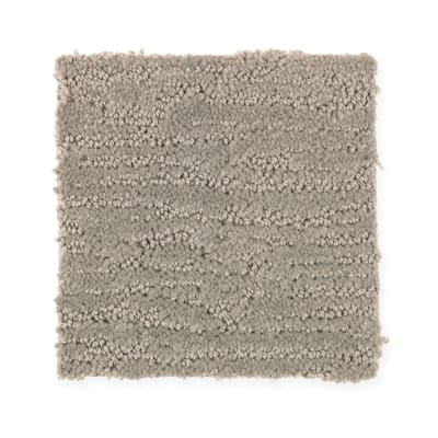 Attention Getter in Statuesque - Carpet by Mohawk Flooring