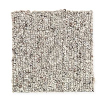 Fall Festival in Beach House - Carpet by Mohawk Flooring