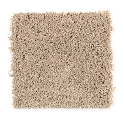Emerging Image II in Honey Bun - Carpet by Mohawk Flooring