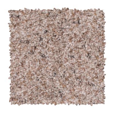 Earthly Details I in Homespun Linen - Carpet by Mohawk Flooring