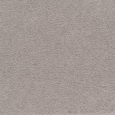 Artisan Delight in Rock Crystal - Carpet by Mohawk Flooring