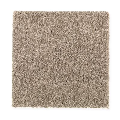 Design Therapy in Pebble Path - Carpet by Mohawk Flooring
