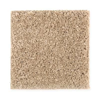 Posh Origins in Raffia - Carpet by Mohawk Flooring