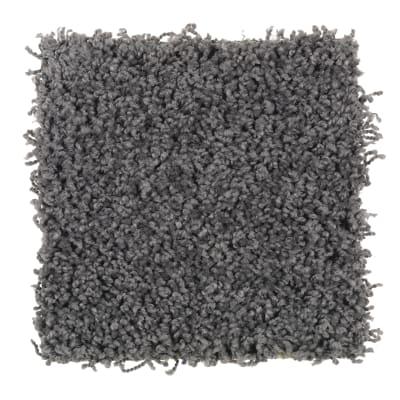 Heavenly Harbour in Soft Smoke - Carpet by Mohawk Flooring