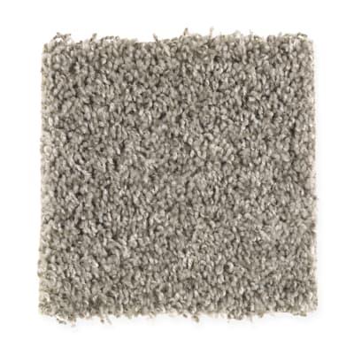 Good Times in Rainswept - Carpet by Mohawk Flooring