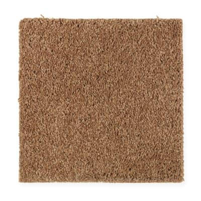 Lavish Design in Sweet Nectar - Carpet by Mohawk Flooring