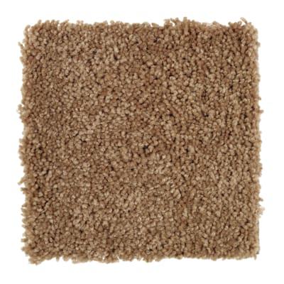 Graceful Beauty in Pottery - Carpet by Mohawk Flooring