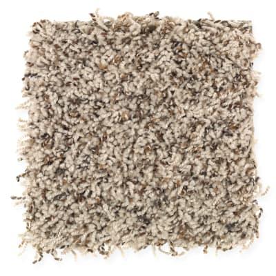 Gentle Shores in Starbright - Carpet by Mohawk Flooring