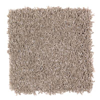 Pleasing Nature in Contessa - Carpet by Mohawk Flooring