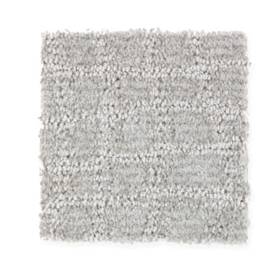 Earthen Appeal in Mystique - Carpet by Mohawk Flooring