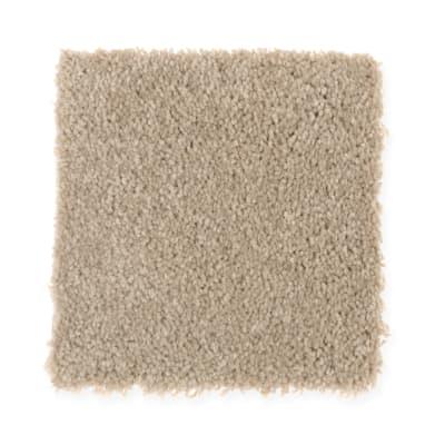 Charming Elegance Solid in Thrush - Carpet by Mohawk Flooring