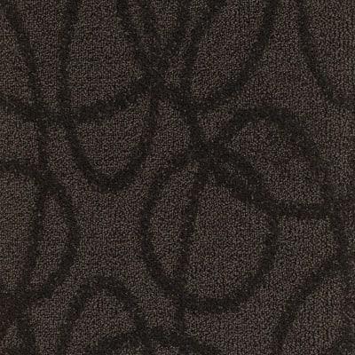 Modern Aesthetic in Fashion Retreat - Carpet by Mohawk Flooring