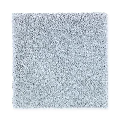 Exquisite Attraction in Gentle Breeze - Carpet by Mohawk Flooring