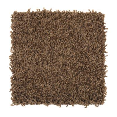 Posh Origins in Ginger Jar - Carpet by Mohawk Flooring