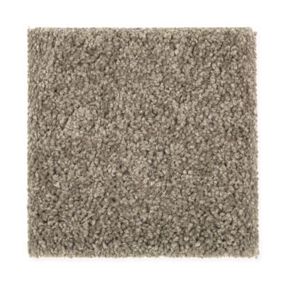 Artful Eye in Fresh Olive - Carpet by Mohawk Flooring