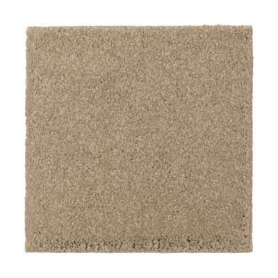 Urban Grandeur in Brushed Suede - Carpet by Mohawk Flooring