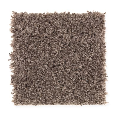 Good Times in Taupe Treasure - Carpet by Mohawk Flooring