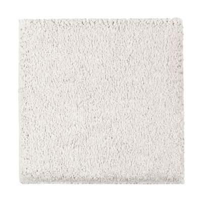 Urban Grandeur in Moonbeam - Carpet by Mohawk Flooring