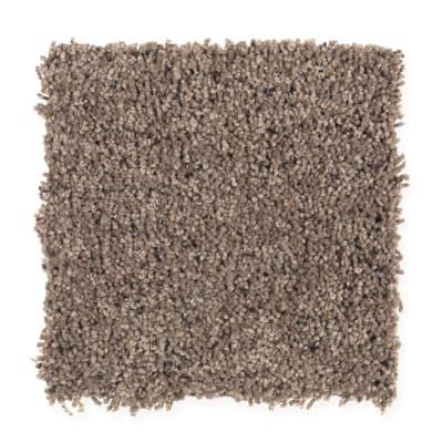 Island Delight II in Mellow Suede - Carpet by Mohawk Flooring