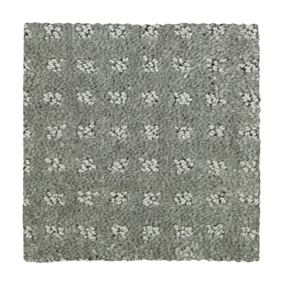 Invigorating in Grey Guard - Carpet by Mohawk Flooring