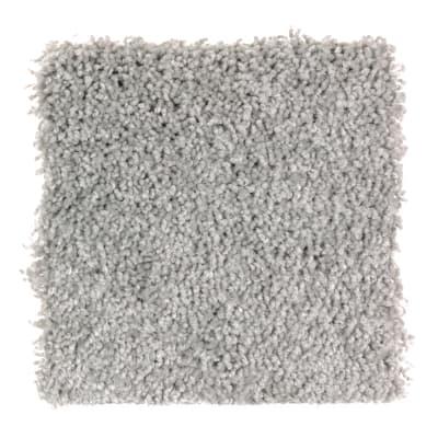Tender Moment in Pewter - Carpet by Mohawk Flooring