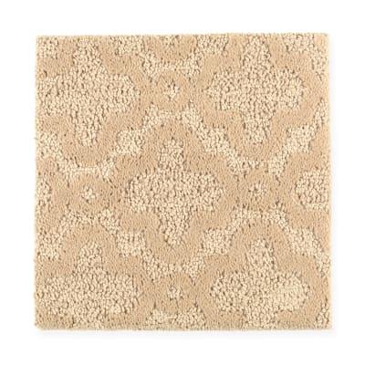 Highland Station in Harvest Moon - Carpet by Mohawk Flooring