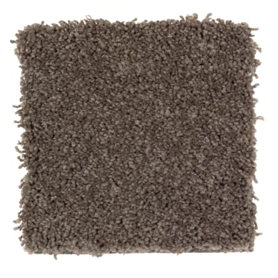 Classic Attraction in Pine Cone - Carpet by Mohawk Flooring
