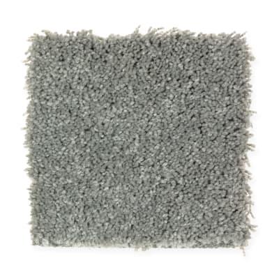American Splendor I in Jade Sheen - Carpet by Mohawk Flooring