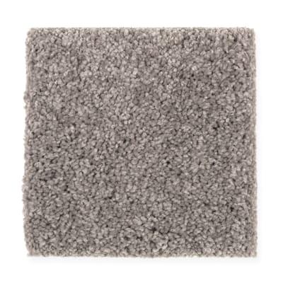 Smart Color in Slate Tile - Carpet by Mohawk Flooring