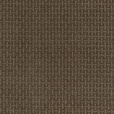 Ageless Look in Mesquite - Carpet by Mohawk Flooring