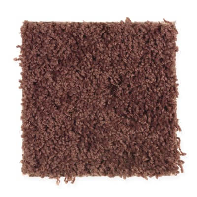 Foxboro Hills in Ruby - Carpet by Mohawk Flooring