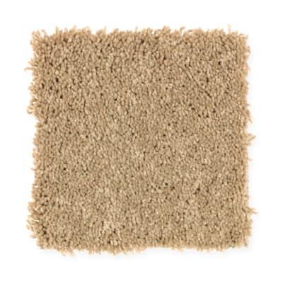 Magical Color in Buckskin - Carpet by Mohawk Flooring