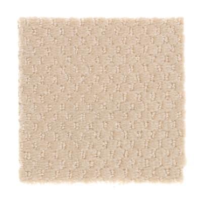 Endless Presence in Sunlit Vase - Carpet by Mohawk Flooring