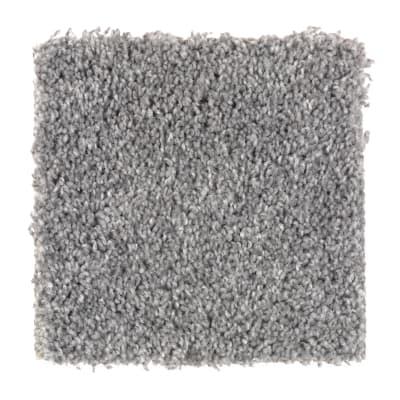 Fabric Of Life in Secret Passage - Carpet by Mohawk Flooring