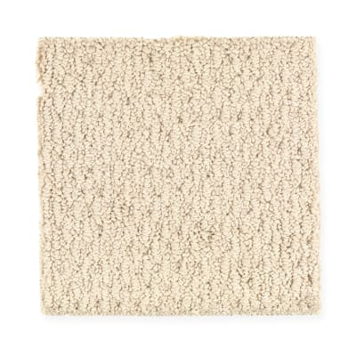 Uniquely Yours in Magnolia Bud - Carpet by Mohawk Flooring