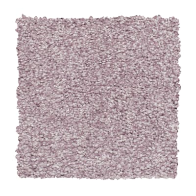 Soft Form I in Pale Orchid - Carpet by Mohawk Flooring