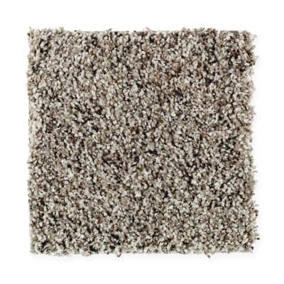 Gentle Breeze in Pebblestone - Carpet by Mohawk Flooring